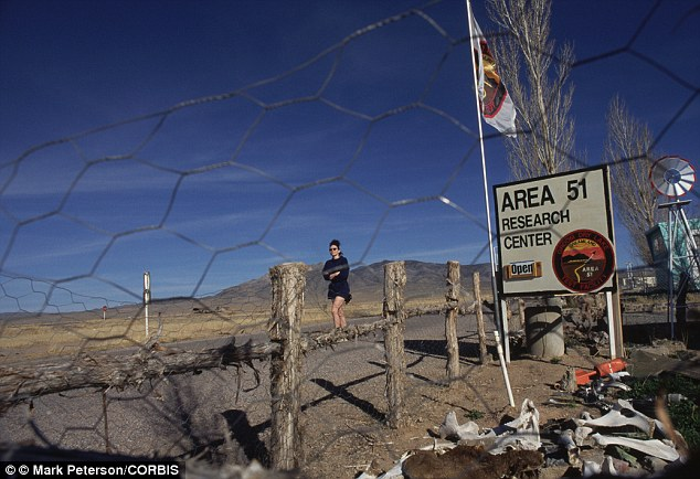 the mysteries behind area 51 A complete story of area 51 secrets - one of the most mysterious place on earth area 51 alines stories are very popular and have been in trend.